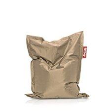 Junior Bean Bag Lounger