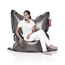 Metahlowski Bean Bag Lounger