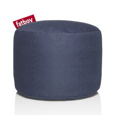 <strong>Fatboy</strong> Point Beanbag Chair
