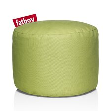 <strong>Fatboy</strong> Point Beanbag