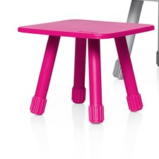 <strong>Fatboy</strong> Tablitski Stool