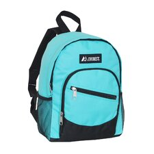 Slant Backpack