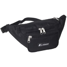 "<strong>Everest</strong> 16.5"" Signature Fanny Pack"