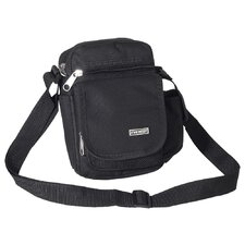 "8.5"" Utility Shoulder Bag"