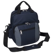 <strong>Everest</strong> Deluxe Utility Satchel