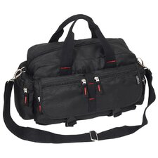 <strong>Everest</strong> Casual Satchel