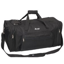 "<strong>Everest</strong> 25"" Classic Travel Duffel"