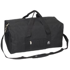 "24"" Basic Travel Duffel"