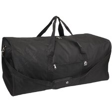 "<strong>Everest</strong> 36"" Basic Travel Duffel"