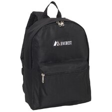<strong>Everest</strong> Basic Backpack