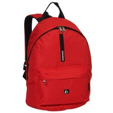 "16"" Stylish Backpack"