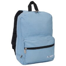 "13"" Kids Ripstop Backpack"