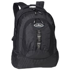 <strong>Everest</strong> Deluxe Backpack