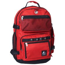 "20"" Oversize Deluxe Backpack"