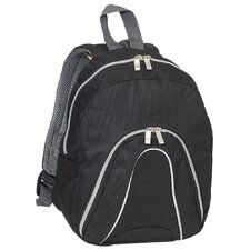 <strong>Everest</strong> Kids Junior Backpack