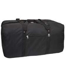 "<strong>Everest</strong> 36"" Heavy Duty Cargo Travel Duffel"