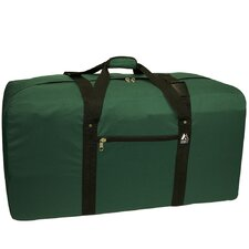 "36"" Heavy Duty Cargo Travel Duffel"
