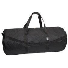 "<strong>Everest</strong> 40"" Basic Round Travel Duffel"
