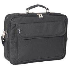 Classic Laptop Case in Black
