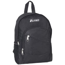 <strong>Everest</strong> Kids Slant Backpack
