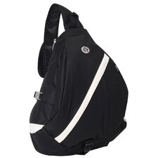 <strong>Everest</strong> Sporty Sling Backpack