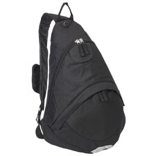 Deluxe Sling Backpack
