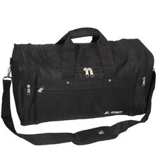 "<strong>Everest</strong> 21.5"" Signature Sports Travel Duffel"