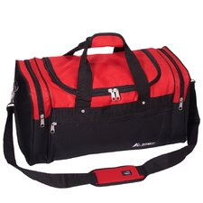 "21.5"" Signature Sports Travel Duffel"