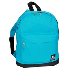 <strong>Everest</strong> Kids Backpack