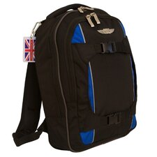 E2 Hampstead Board Backpack