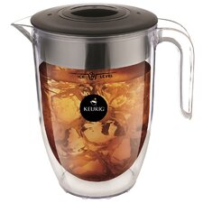 Brew Over Ice Pitcher