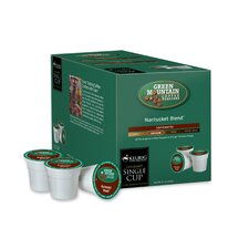<strong>Keurig</strong> Green Mountain Coffee Roasters Nantucket Blend Coffee K-Cup (Pack of 108)