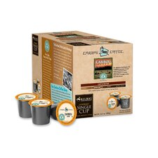 <strong>Keurig</strong> Caribou Blend Coffee K-Cup (Pack of 108)