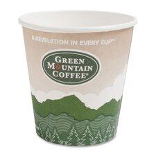 12 Oz. Paper Cups