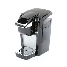 <strong>Keurig</strong> K10 Mini Plus Brewing System