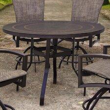 Sorrento Balcony Dining Table