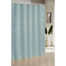 Hunterdon Shower Curtain