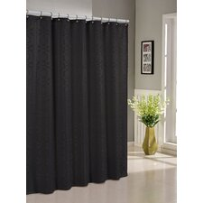 Kempsey Shower Curtain