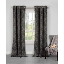 Phelan Curtain Panel Pair