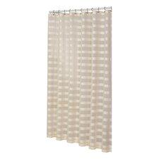 Capri Shower Curtain
