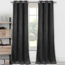 Tegan Curtain Panel (Set of 2)