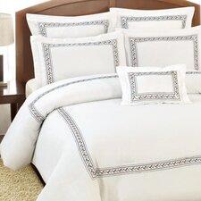 Ramsey 7 Piece Comforter Set
