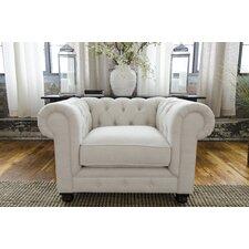 Estate Standard Arm Chair
