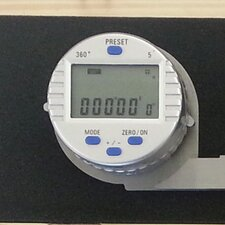 Digital Indicator