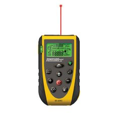 165' Laser Distance Measure