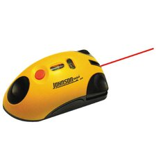 <strong>Johnson Level and Tool</strong> Laser Mouse