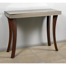 <strong>Morris Mirrors Ltd</strong> Console Table