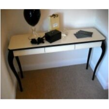 <strong>Morris Mirrors Ltd</strong> Dressing Table/Console Table