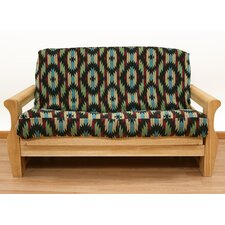 Little Joe Futon Slipcover