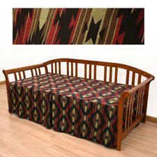 Cherokee Twin Daybed Cover